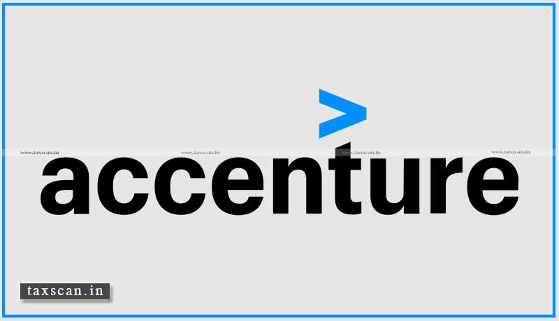 Internal Audit Manager - Accenture - Taxscan
