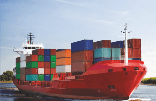 CBIC notified guidelines for implementation of Sea Cargo Manifest and Transhipment Regulations