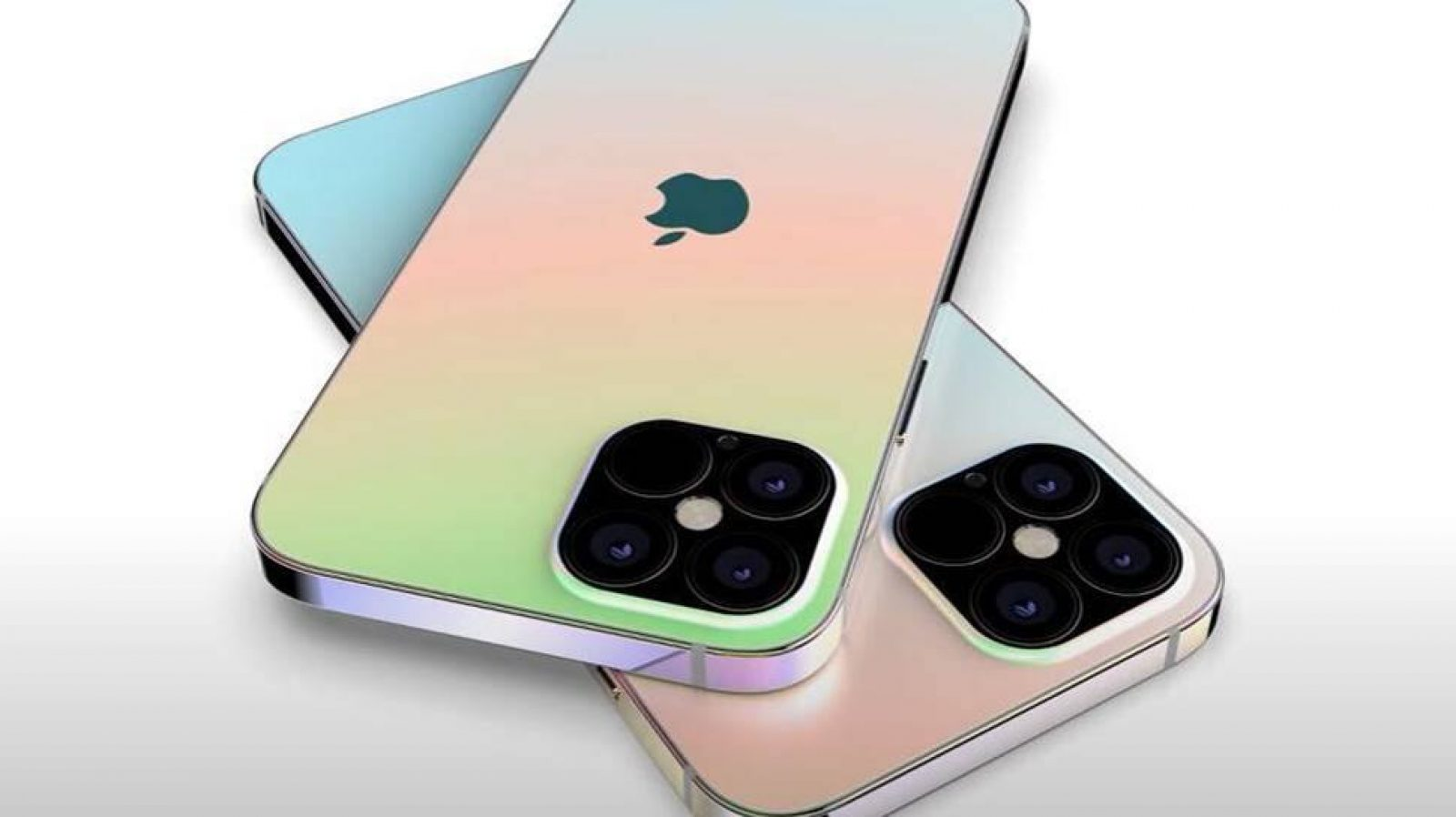 Apple iPhone 13 series likely to get massive camera upgrades - check details